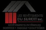 Les Revêtements du Suroît Logo